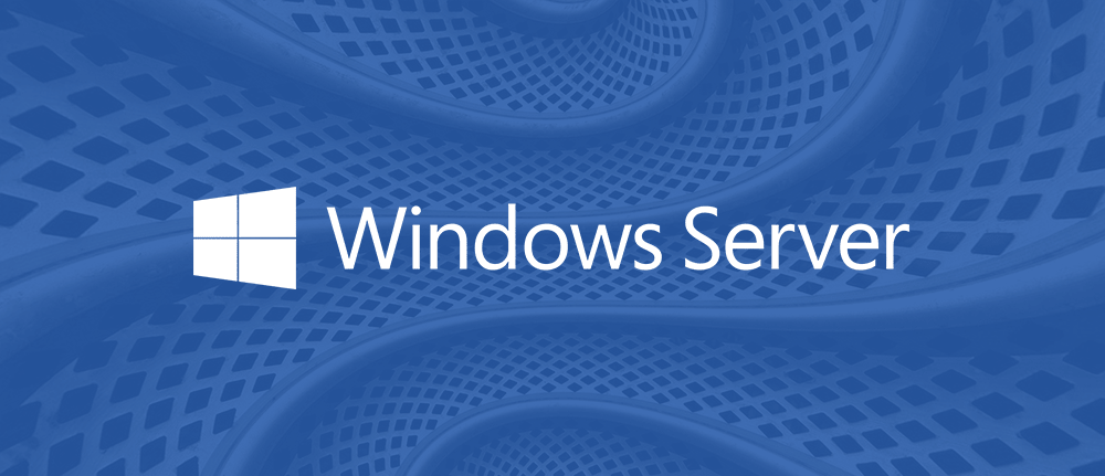 Анонс Windows Server Insider Preview Build 16278