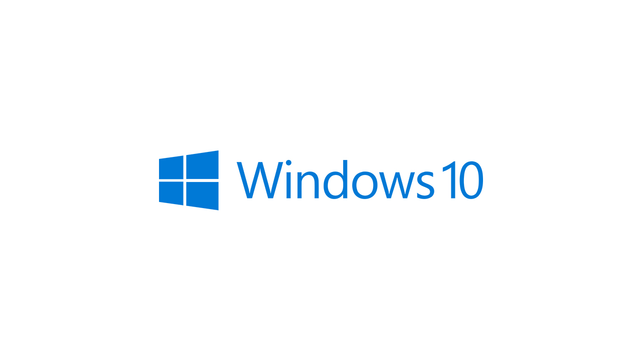 По подписке Visual Studio стали доступны ISO-образы Windows 10 May 2020 Update
