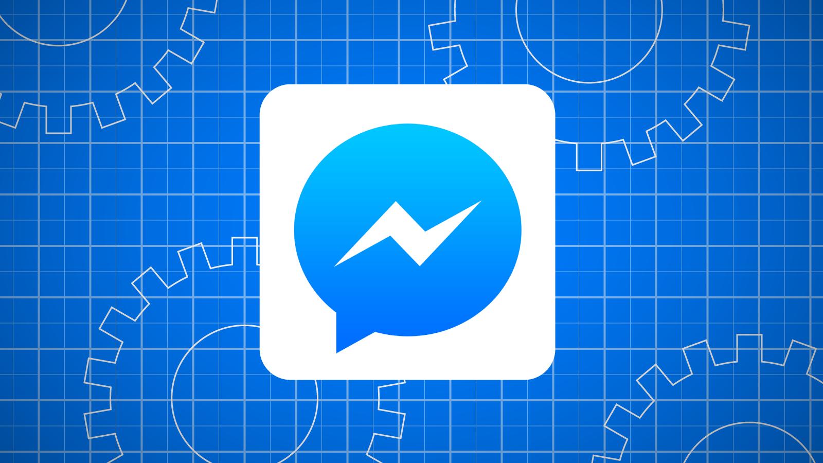 В фейсбук Messenger для Windows 10 стали доступны голосовые ивидеозвонки