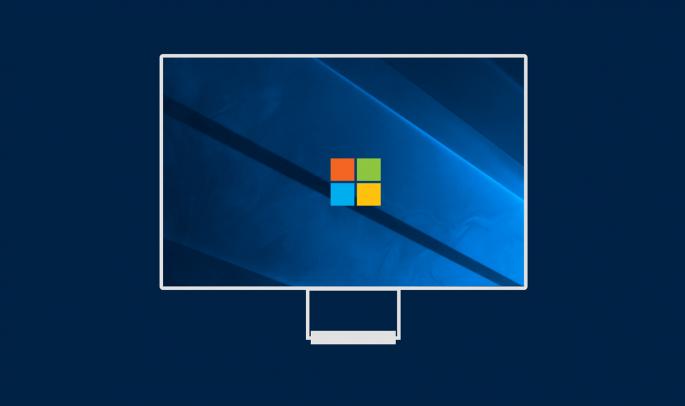 Microsoft представила обновлённый гибридный ноутбук Surface Book i7
