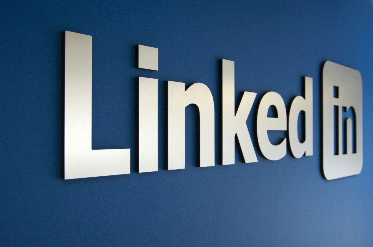 ЕСодобрит покупку социальная сеть Linkedin компанией Microsoft наособых условиях