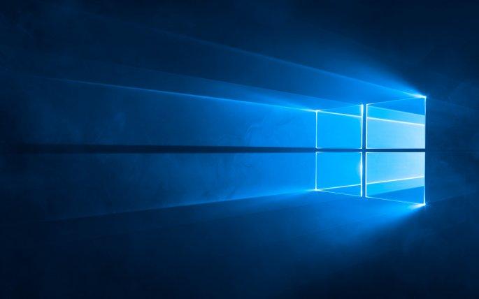 Новое кумулятивное обновление 14393.447стало доступно для пользователей Anniversary Update