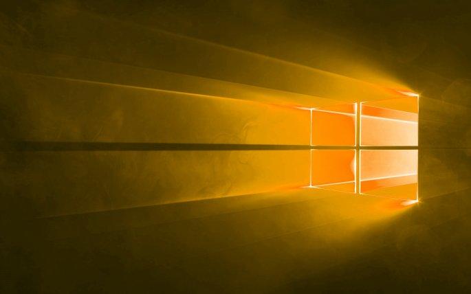 Microsoft рассказала о корпоративных функциях Creators Update