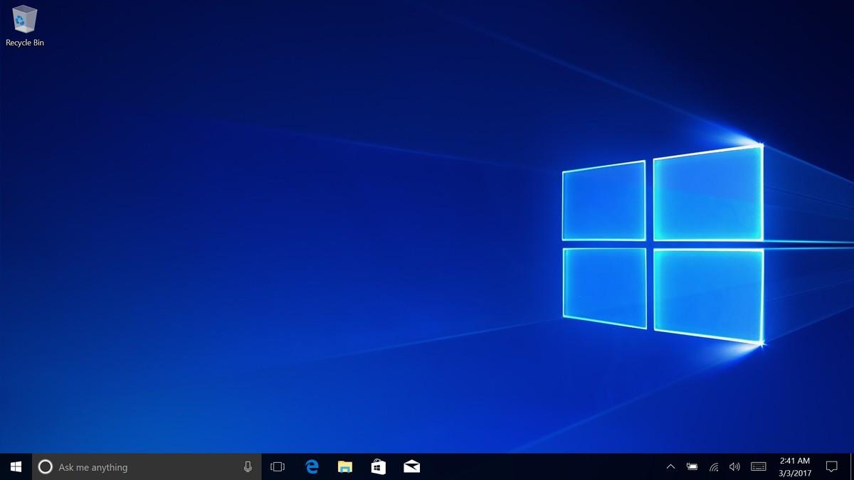 Обои blue, windows. Windows foto 17