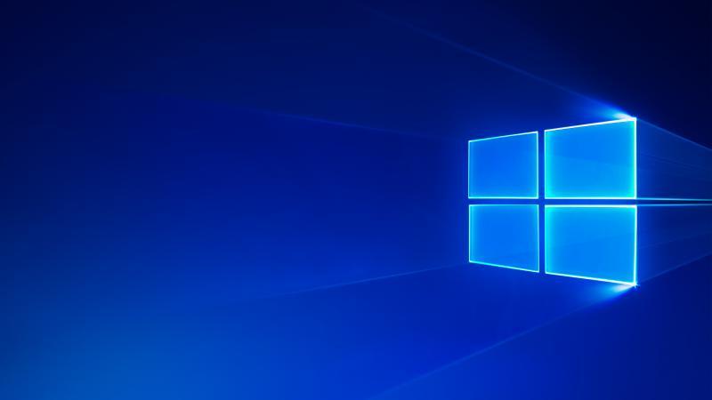 Объявлена дата выхода Windows 10 Creators Update