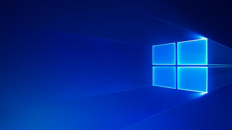 Доступны официальные ISO-образы Windows 10 Creators Update Build 15063