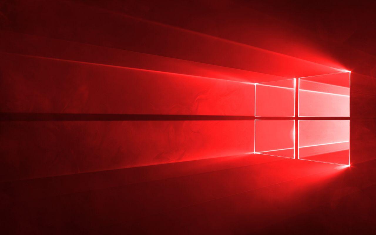 В сентябре выйдет следующее крупное обновление для Windows 10