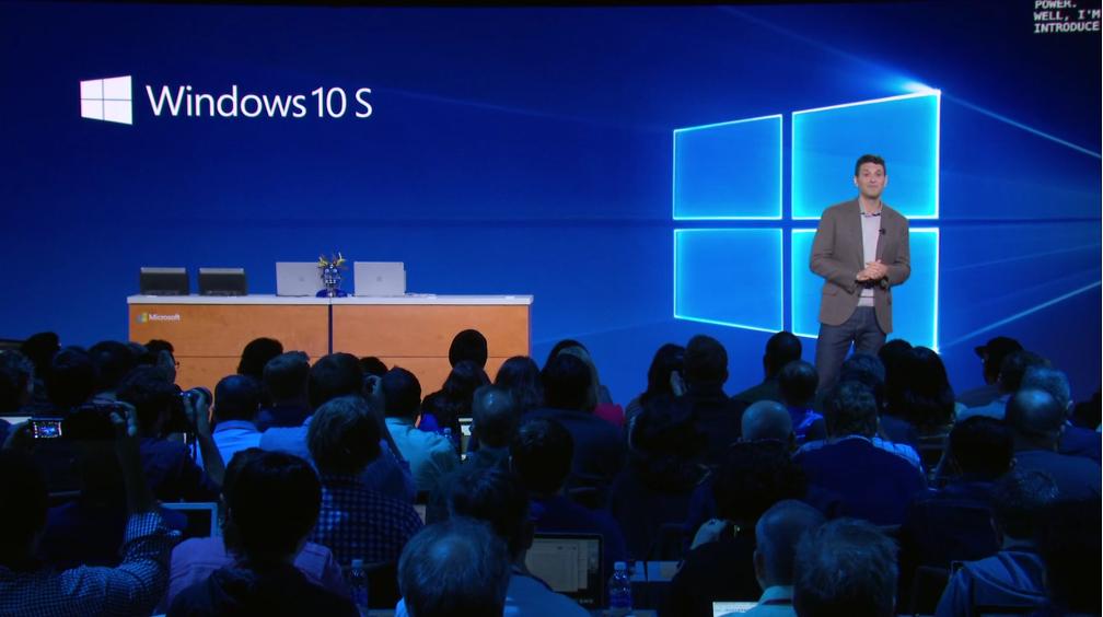 Microsoft запретила менять обычный браузер в обновленной версии Windows