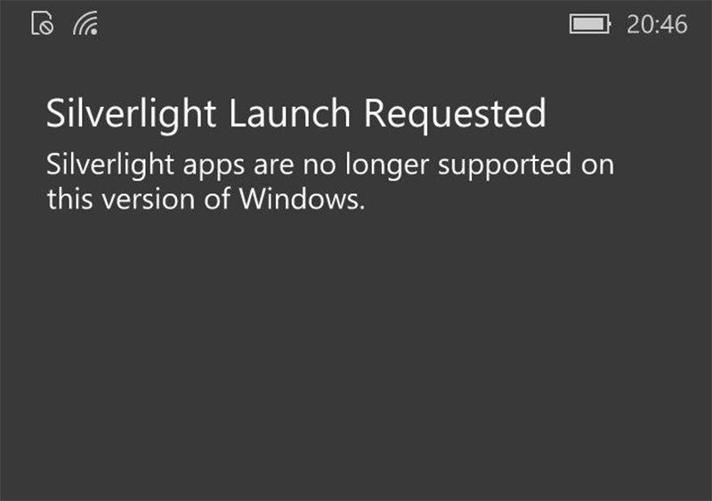Microsoft больше небудет поддерживать Skype