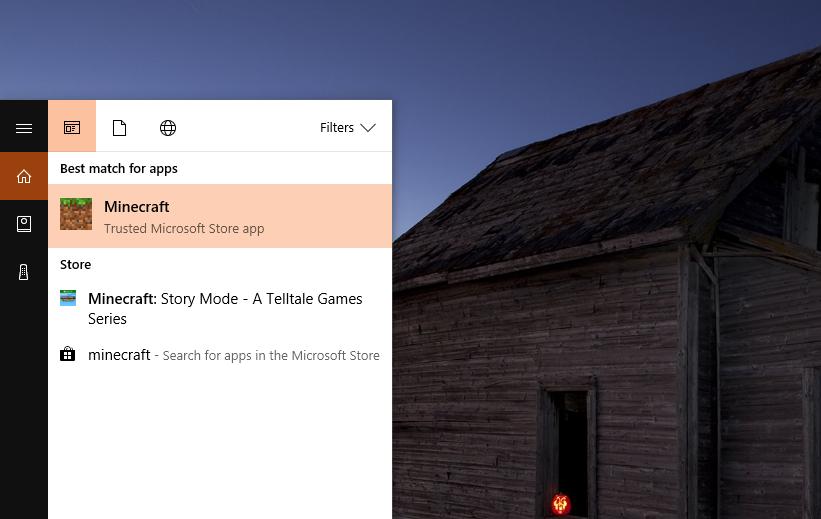 Как вернуться к предыдущей версии Windows 10 после обновления до Fall Creators Update