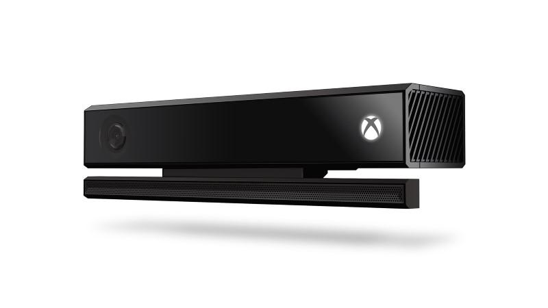 Microsoft Kinect официально мёртв