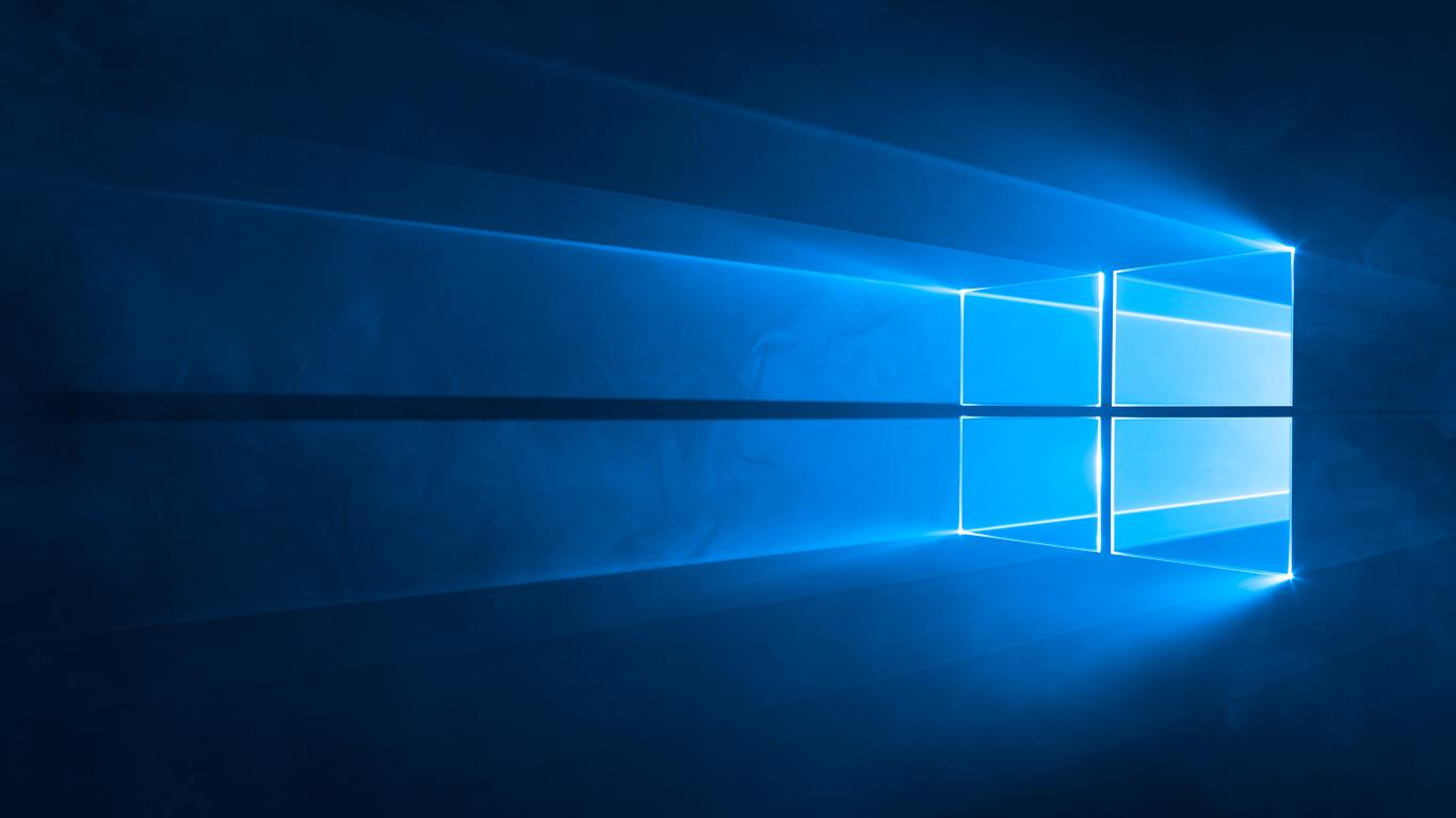 Обновление Windows 10 ускорили