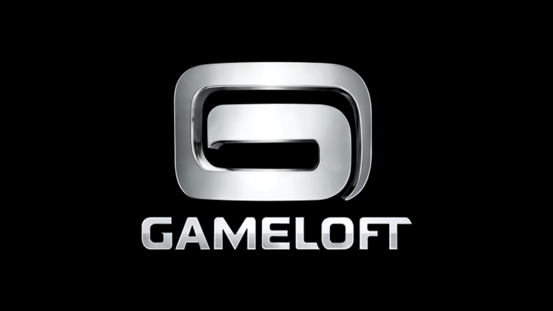Gameloft уходит с Windows Phone