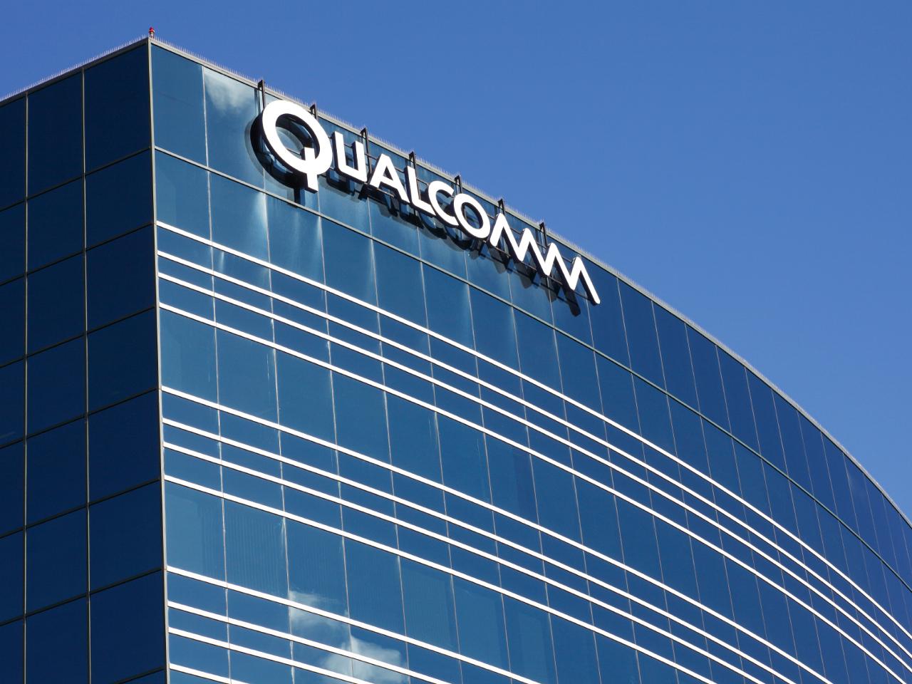 Qualcomm отказалась от предложения Broadcom на $103 млрд