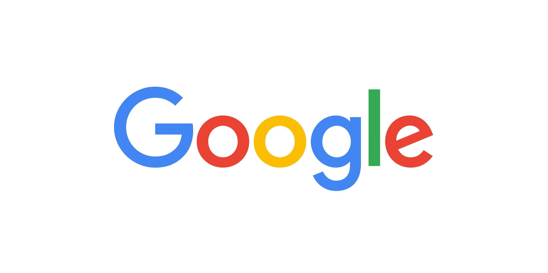 Google в Российской Федерации откроет официальный магазин Google Store