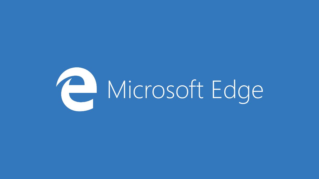 Разработчики Google обнаружили опасную уязвимость Windows
