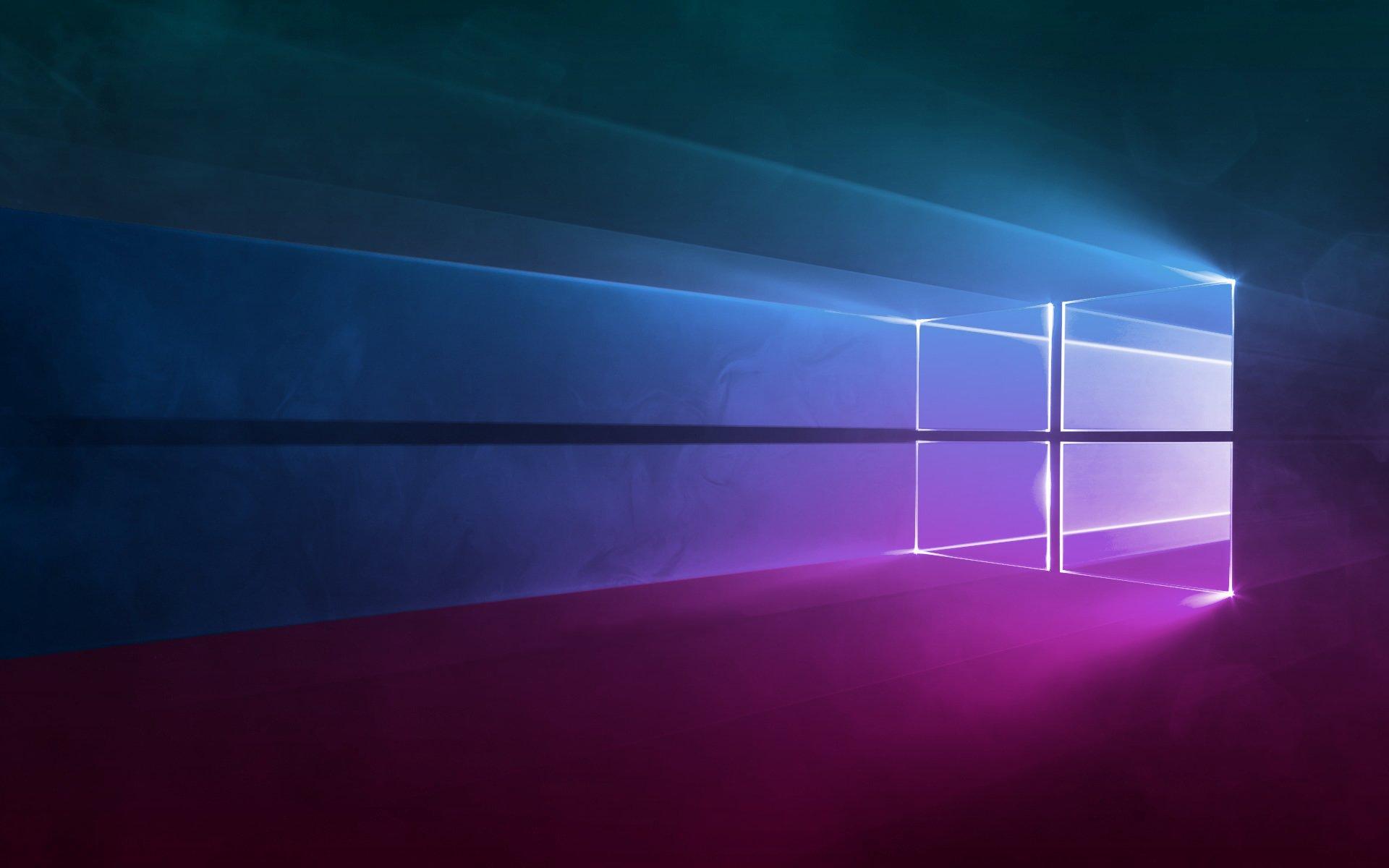Windows 10 April 2018 Update: Всё, что вы должны знать
