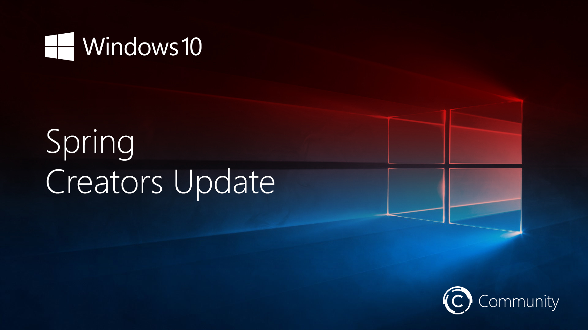 Microsoft заметно уменьшит время установки обновлений Windows