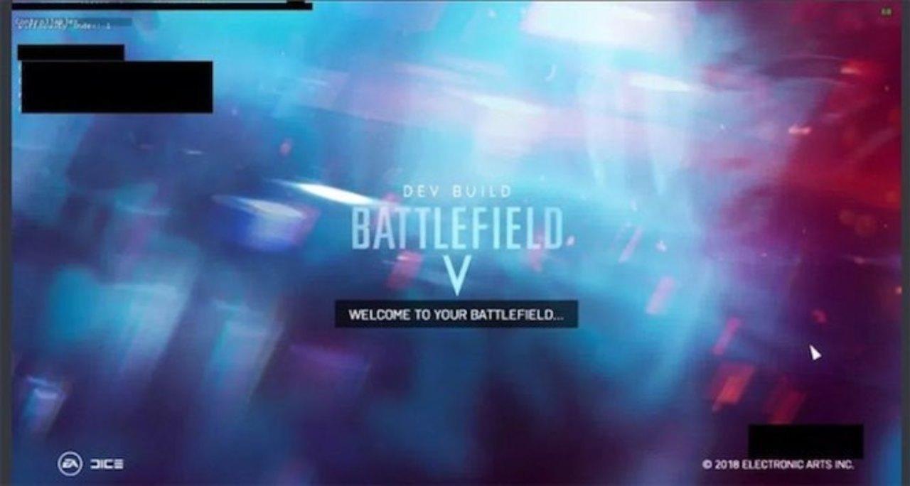 По некоторым данным, DICE занимается прототипом «королевской битвы» для свежей Battlefield