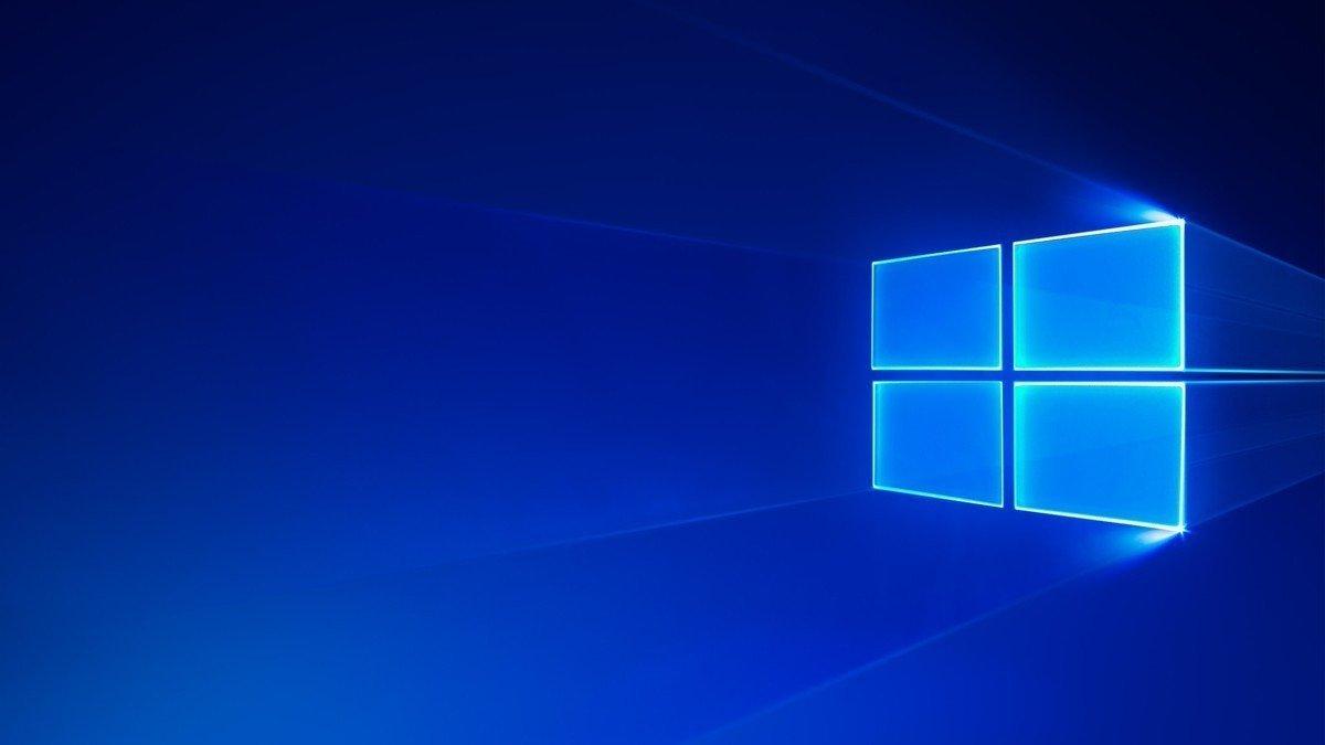 Юзеры Windows 10 April 2018 Update столкнулись скритическими трудностями