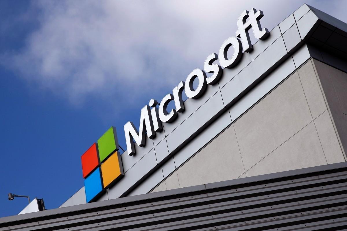 Microsoft огласила новые планы наIoT