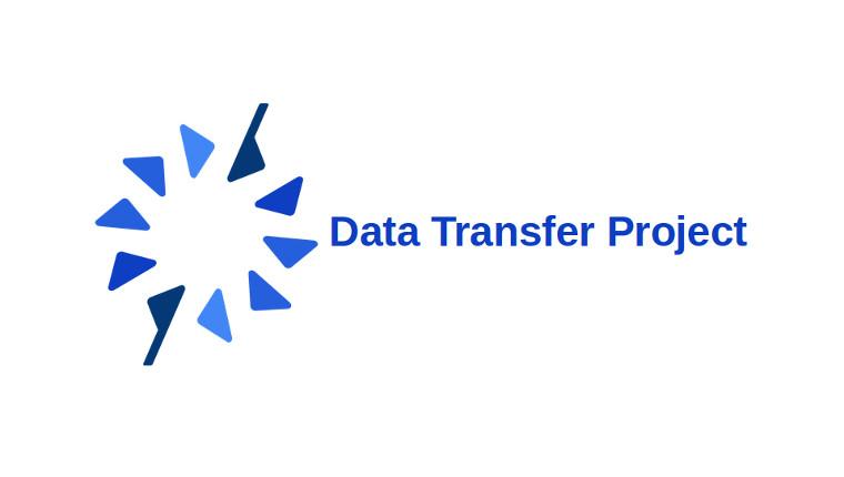 Facebook Google Microsoft и Twitter работают над Data Transfer Project