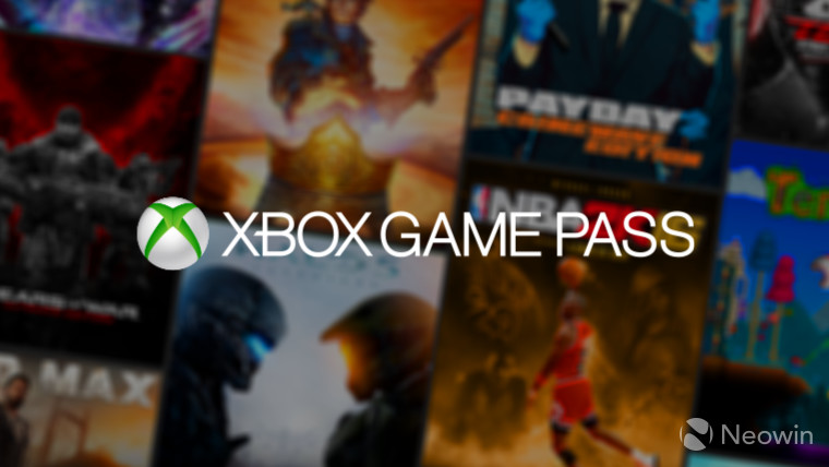 Microsoft планирует запустить подписку Xbox Game Pass Ultimate