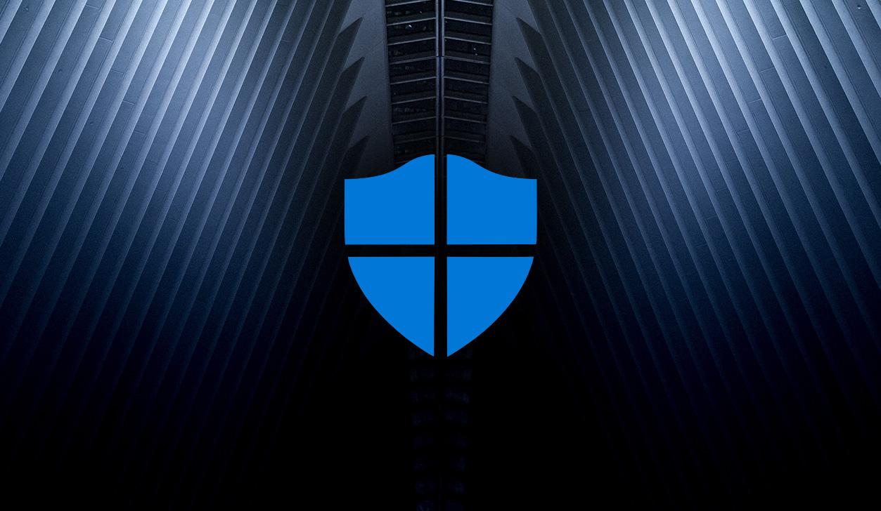 Картинки по запросу windows defender