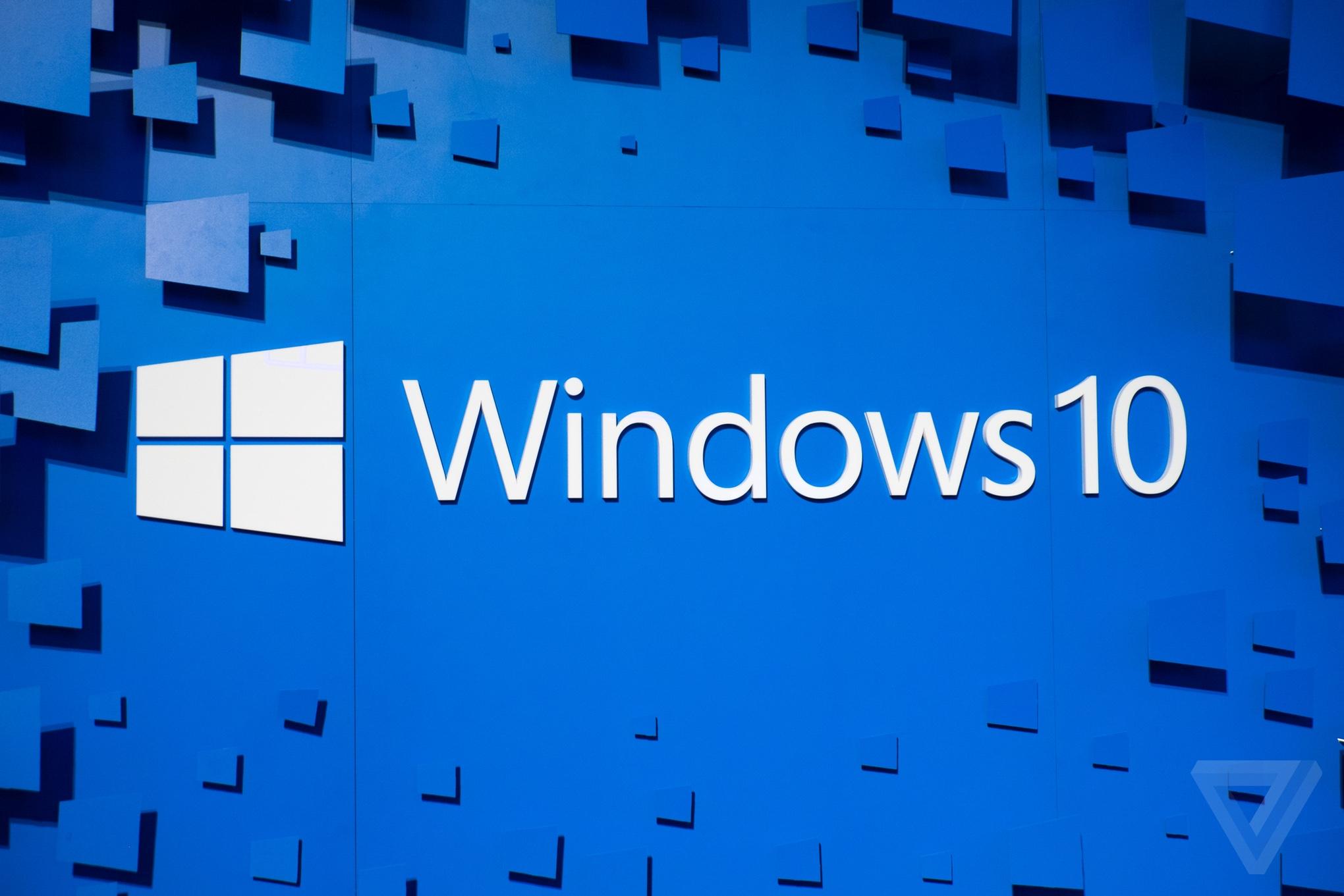 Microsoft раскрыла новые функции Windows