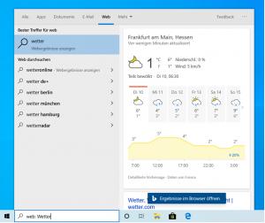 1576017379 a1324e1cc03b75148b3e18dcbea317a2 - Windows 10 Insider Preview Build 19041 (Fast и Slow)