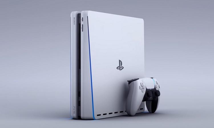 Слух: 3 июня Sony проведёт конференцию, посвящённую PlayStation 5