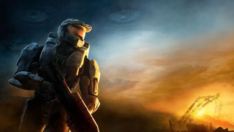 Halo 3 выйдет на ПК 3 июля в составе Halo: The Master Chief Collection