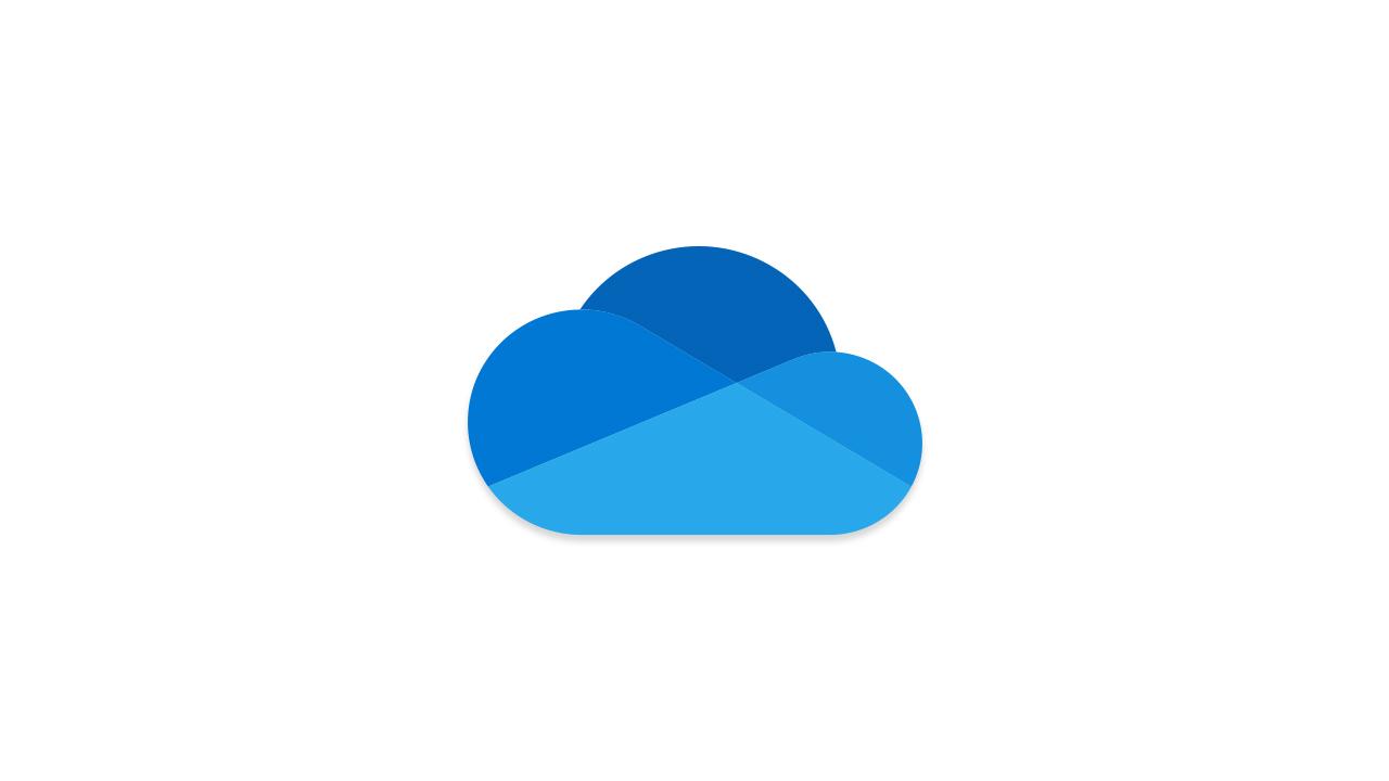 Microsoft удаляет функцию «Извлечение файлов с компьютера при помощи OneDrive»