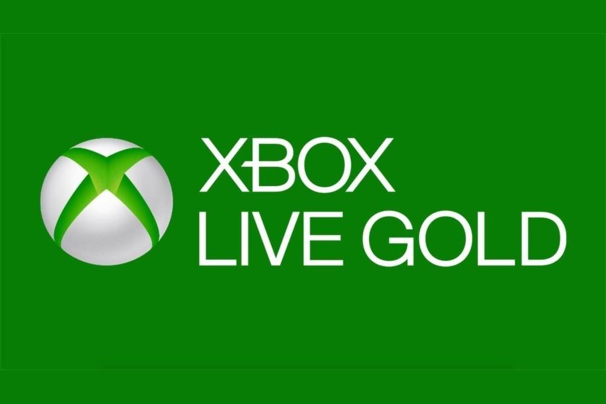 Microsoft прекратила продажи 12-месячных подписок Xbox Live Gold