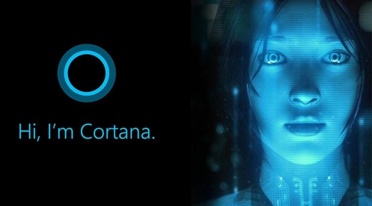 Microsoft прекращает поддержку Cortana на Android, iOS, Harman Kardon и т.д.