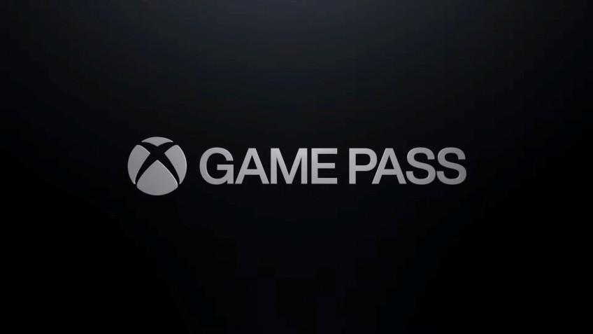 Microsoft провела ребрендинг Xbox Game Pass