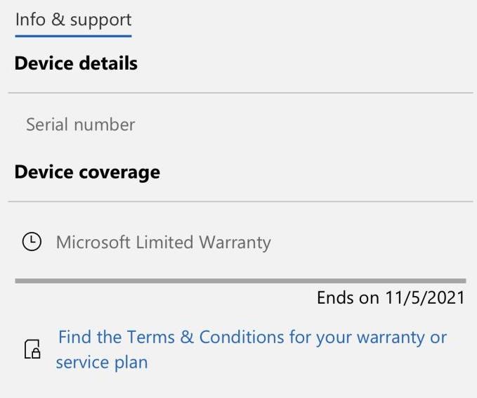 Слух: Xbox Series X может выйти 5 ноября