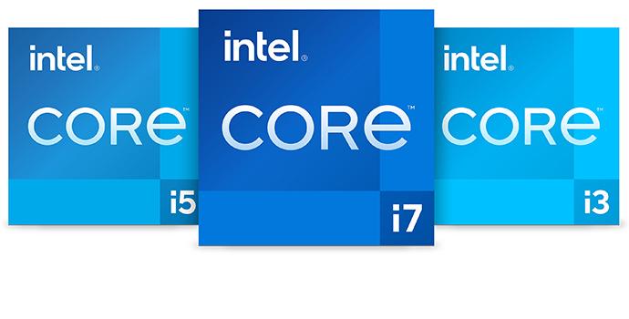 Intel представила мобильные процессоры Tiger Lake 11-го поколения