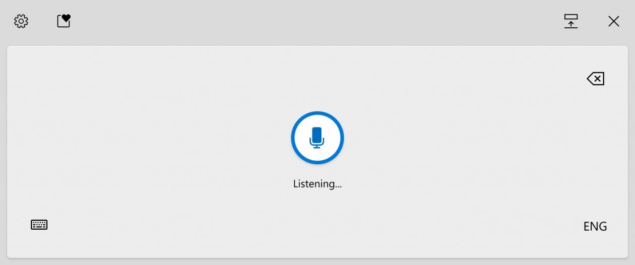 1599083149 voicetypingkeyboard
