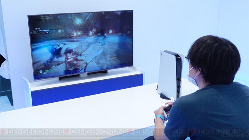 Первые обзоры PlayStation 5 — консоль получилась тихой и холодной