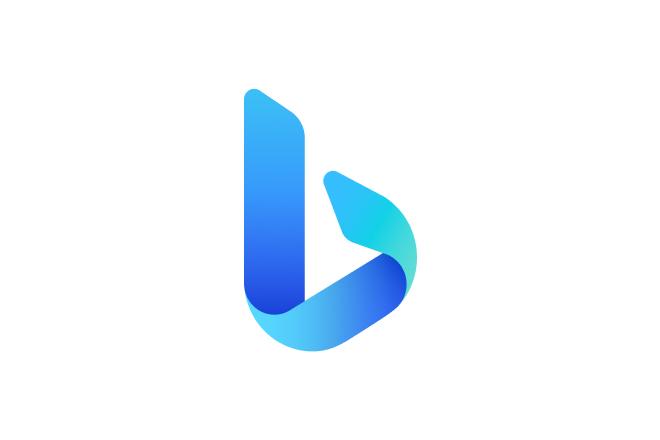 Microsoft переименовала поисковую систему Bing в Microsoft Bing