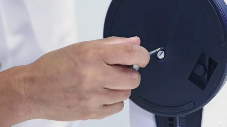 Sony продемонстрировала внутреннюю компоновку PlayStation 5