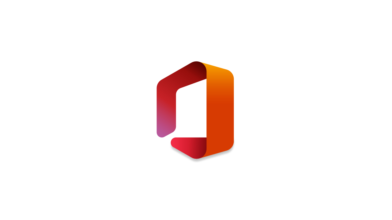 Office PWA устанавливался на устройства пользователей из-за ошибки в Microsoft Edge