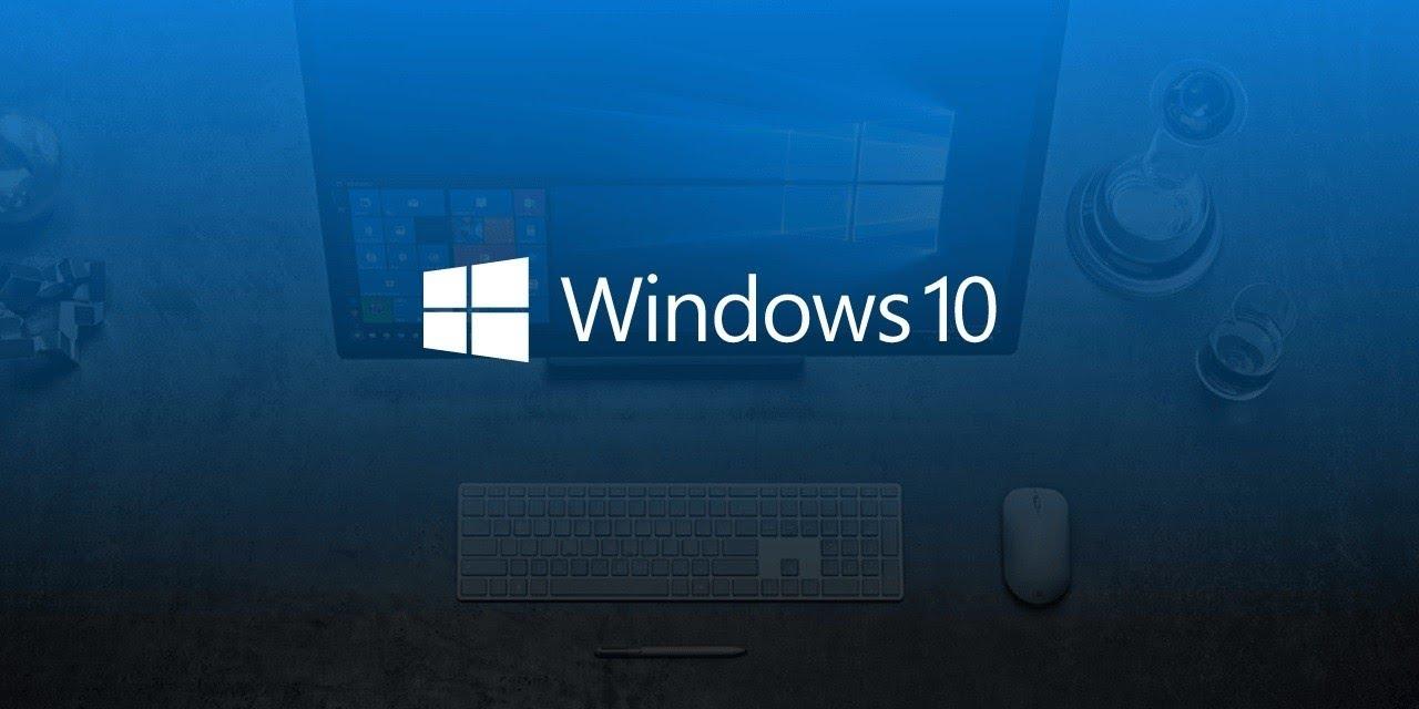 AdDuplex: May 2020 Update стала самой популярной версией Windows 10
