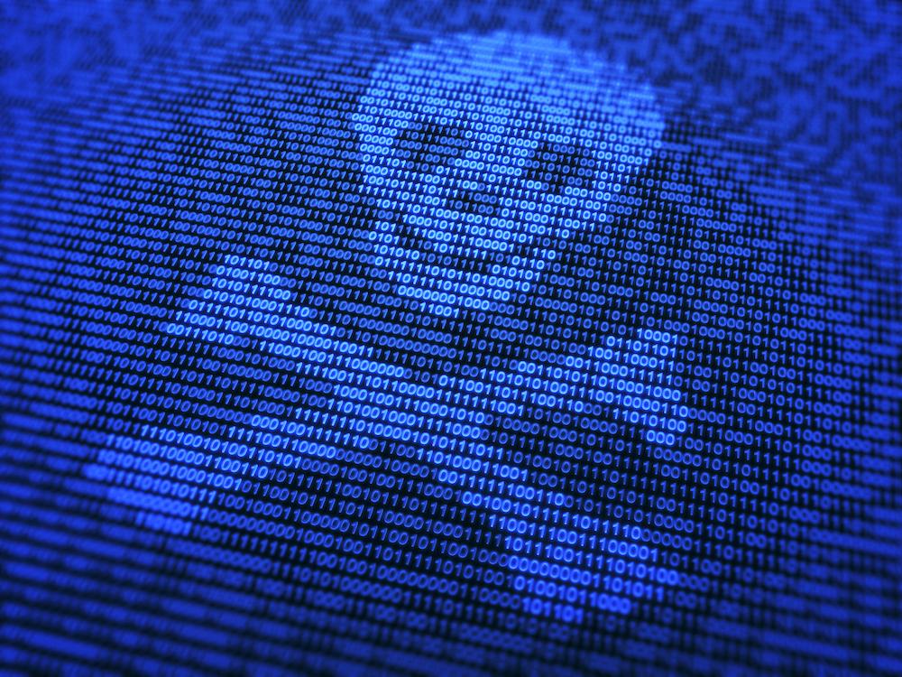 Google Project Zero раскрыла информацию об уязвимости нулевого дня в Windows