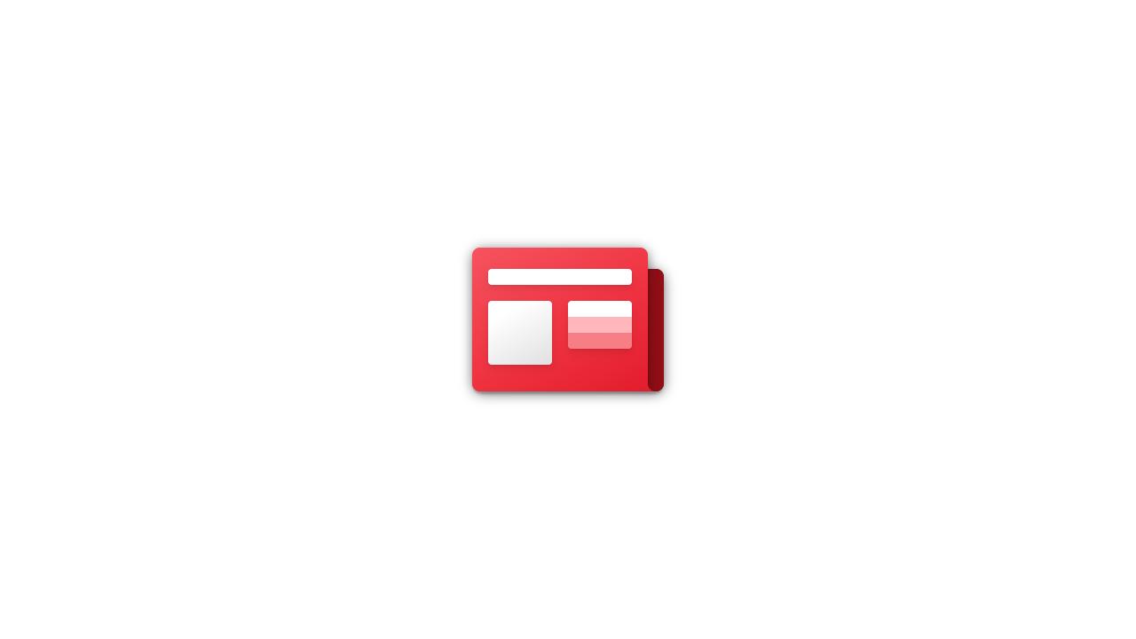 Приложение Microsoft News для Android получило совершенно новый дизайн