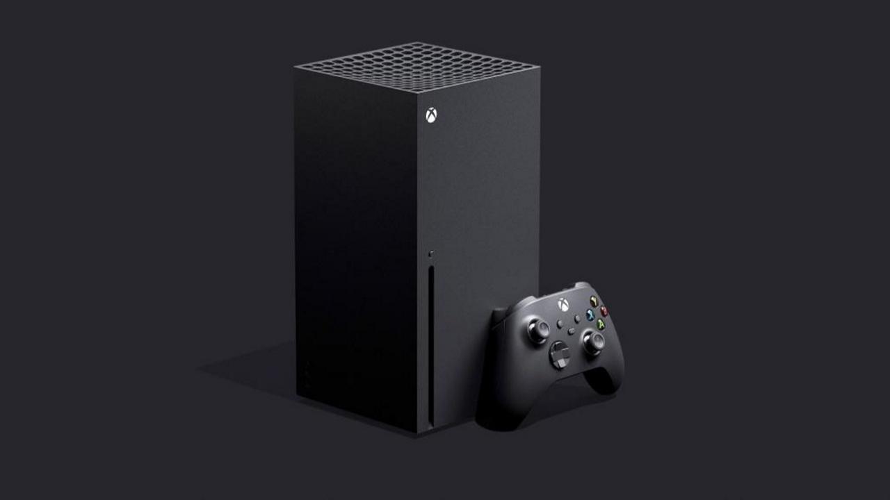 Фил Спенсер: старт Xbox Series X и S стал самым успешным за всю историю Xbox