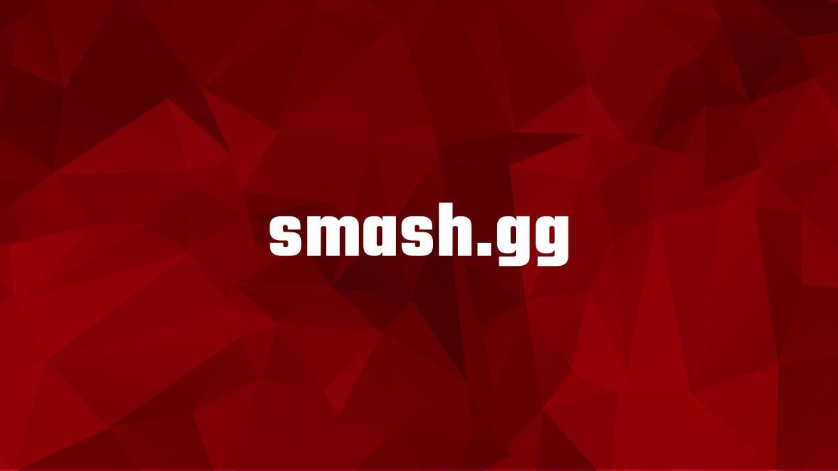 Microsoft приобрела киберспортивную платформу Smash.gg