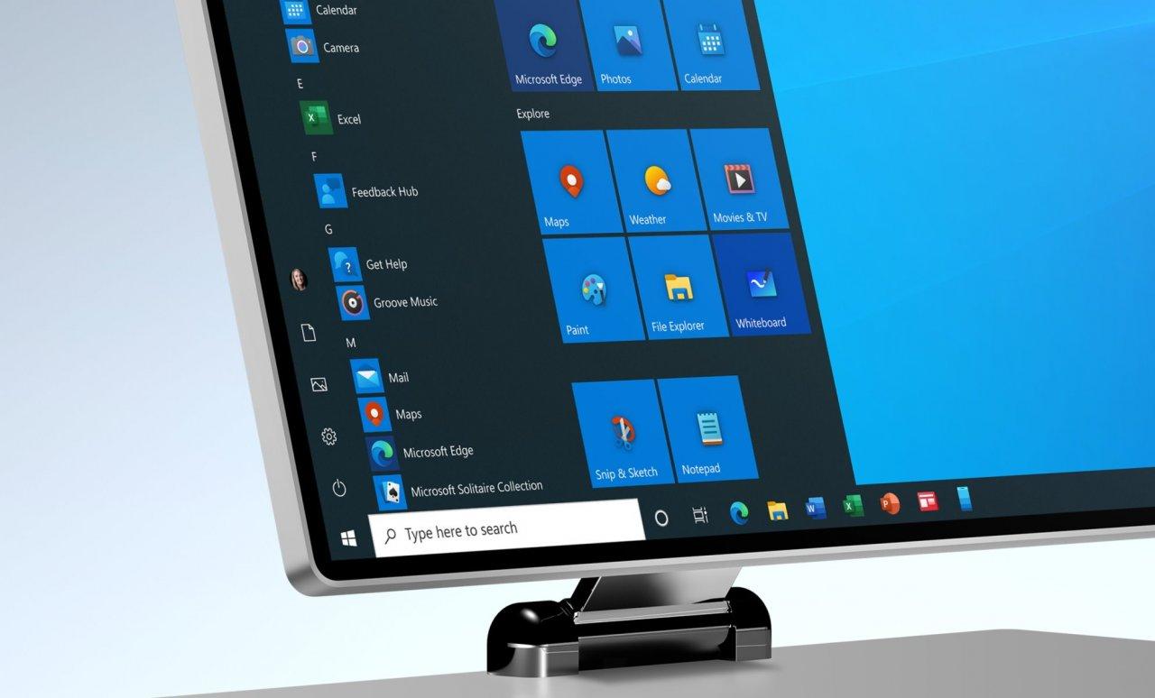 Итоги года 2020: главное о Microsoft и не только