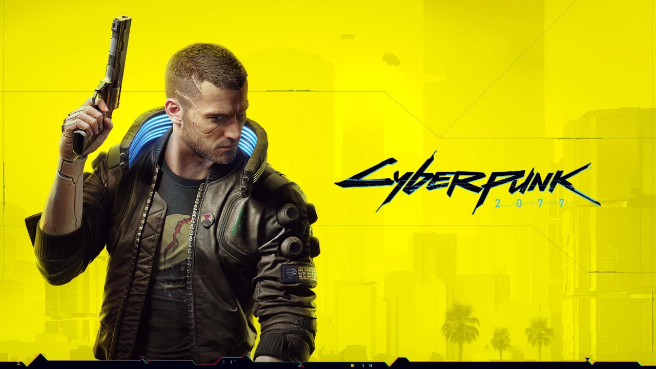 Sony удалила Cyberpunk 2077 из PlayStation Store